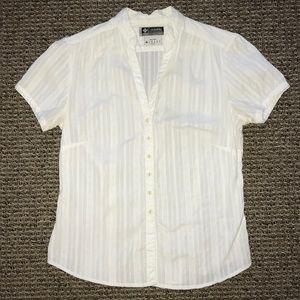 6c2e71bef227b Columbia cotton shirt